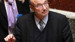 Le député d'extrême droite Bompard déchaîné contre le délit d'entrave à