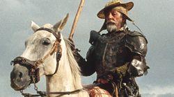 L'un des derniers films de Jean Rochefort aurait pu être ce tournage interminable et