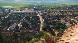 BLOG - Ce que le 7ème rapport sur la Cohésion en Europe révèle sur l'état de