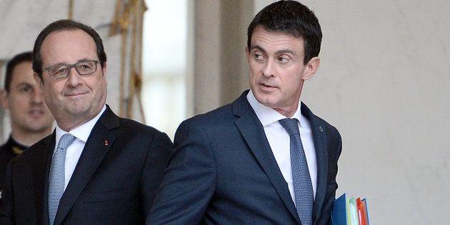 16 raisons qui ont poussé François Hollande à renoncer à la présidentielle