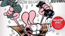 La lettre de Canard PC à l'Académie française pour une drôle de révolution