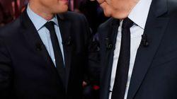 Rabaisser Macron ou la nouvelle stratégie du mépris de François