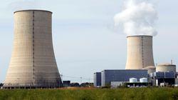 Ce rapport de Greenpeace sur la sécurité nucléaire est si alarmant que seule une version