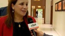 Rires jaunes en Algérie après les propos sexistes de la ministre de la condition
