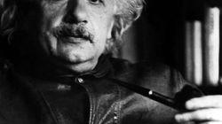 Biaisée, la physique quantique? 100.000 internautes font mentir