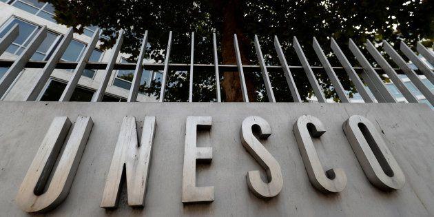 L'Unesco est-elle à vendre