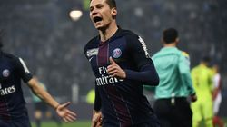 Le PSG remporte la Coupe de la Ligue face à