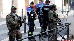 Deux frères de l'assaillant de Marseille ont été