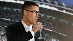 Ronaldo, Falcao, Ozil, Pepe, Mourinho... incriminés dans un vaste système d'évasion