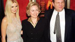 Harvey Weinstein: Emma de Caunes, Gwyneth Paltrow témoignent d'agressions, Asia Argento parle de