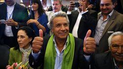 La victoire des socialistes en Équateur va rassurer Julian