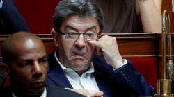 Jean-Luc Mélenchon a-t-il vraiment traité Manuel Valls de