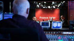 BLOG - Où s'arrêtera le saccage publicitaire de France