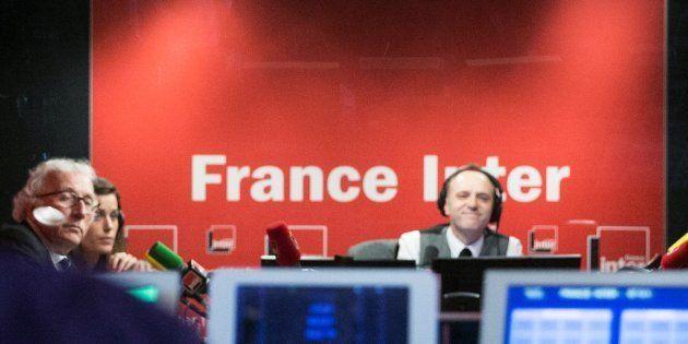 Où s'arrêtera le saccage publicitaire de France