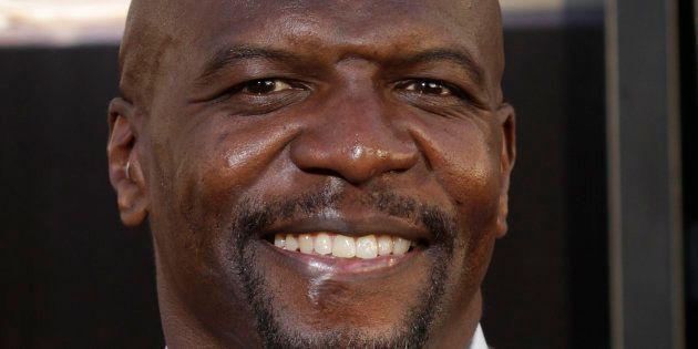 Cet acteur hollywoodien a lui aussi été victime d'agression