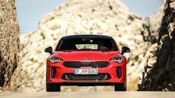 BLOG - Le plan de Kia et Hyundai pour concurrencer les allemandes de
