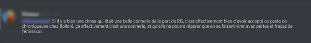 HLM, Bolloré, cotisations... Le