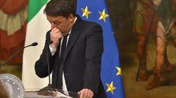 Quels scénarios en Italie après la victoire du