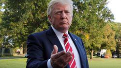 Trump menace de retirer la licence de NBC et d'autres grandes