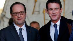 Pourquoi la loyauté de Manuel Valls en fait le leader naturel de la primaire de la