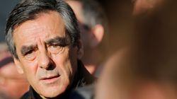 Monsieur Fillon, vous êtes le candidat de la casse