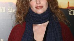 Weinstein a demandé à Florence Darel d'être sa maîtresse si elle voulait
