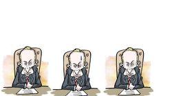 Vladimir Poutine applique-t-il les bonnes mesures de