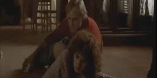 Après l'affaire Hamilton, celle de Bertolucci : les abus des années 70-80 dans le milieu artistique ne passent plus