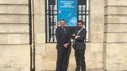 BLOG - Bordeaux épate les juristes mondiaux du