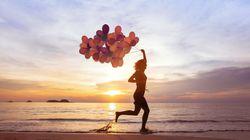 BLOG - Pourquoi la Génération X veut vivre plusieurs vies à tout