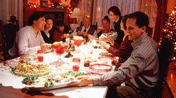 Vous êtes angoissés à l'idée de fêter Noël? C'est
