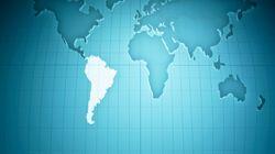 Les candidats à la présidentielle oublient de parler de l'Amérique latine et ils ont