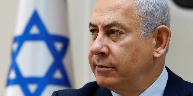 Après les États-Unis, Israël quitte