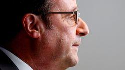 BLOG - Le redressement dans la justice, engagé par François Hollande, commence à porter ses