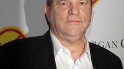 Weinstein accusé d'un quatrième viol, une enquête également ouverte en