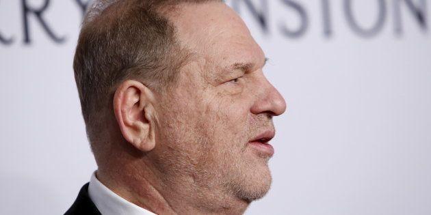 Affaire Weinstein : New York, Royaume-Uni, France, les délais de prescription ne sont pas les mêmes partout