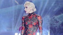 La prestation de Lady Gaga au défilé Victoria's Secret impressionne tout le