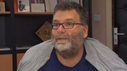 Le proviseur qui s'est interposé lors de la fusillade à Grasse a reçu la légion
