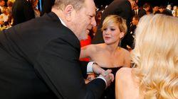 L'affaire Weinstein révèle la difficulté de parler harcèlement sexuel au