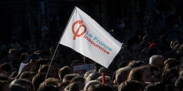 Le Top 5 des mensonges anti-France insoumise (et comment y