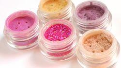Notre premier dictionnaire de la cosmétique changera votre façon de voir les produits de