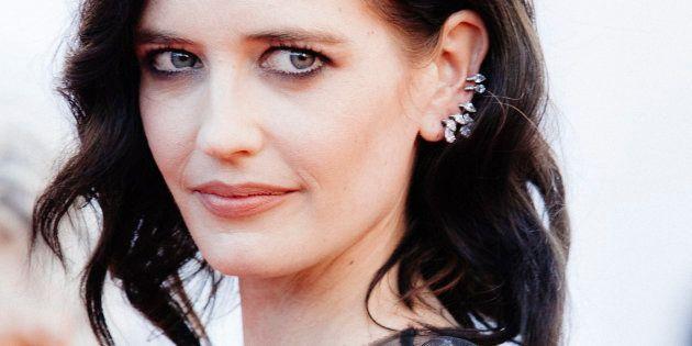 Affaire Weinstein: Marlène Joubert dévoile le harcèlement subit par sa fille Eva