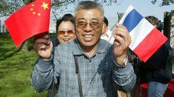 Les touristes chinois différents, un stéréotype? La question qui fâche du HuffPost à cette agence de voyage