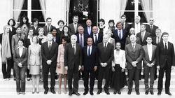 Six ministres l'ont été pendant tout le quinquennat, mais que sont devenus les