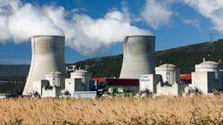 BLOG - 3 questions sur le nucléaire que les candidats à la présidentielle vont devoir se