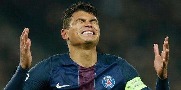 PSG/Ludogorets: le résumé et les buts du match de Ligue des