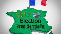 2017 sera-t-elle l'année d'un Président qui tient ses
