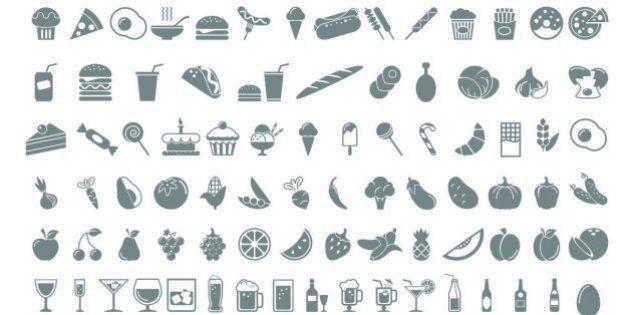 Contre le gaspillage alimentaire, quels sont les aliments consommables au-delà des dates limites
