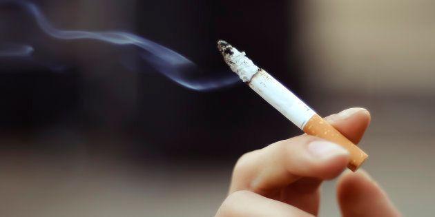 Malgré les progrès dans la lutte anti-tabac, les morts ne cessent d'augmenter dans le monde