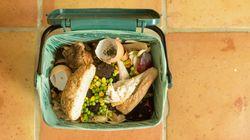 Une application pour connecter associations et grandes surfaces contre le gaspillage